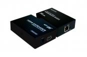 Bộ khuếch đại tín hiệu HDMI Extender MT-ED05