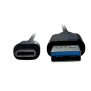 Cable chuyển đổi Type C to USB 3.0 male Unitek