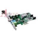 PCI-Express TV Card