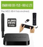 Minix-Neo-X8-H-Plus-Neo-A2