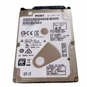 Ổ cứng laptop HGST 500GB, 5400rpm, 8MB cache, SATA3