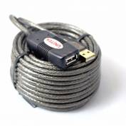 Cap-noi-dai-USB-20m-Unitek-Y-C262