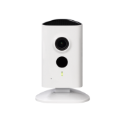 Camera-wifi-IP-Dahua-IPC-C15