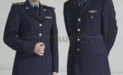 Đồng phục bảo vệ may sẵn của chúng tôi luôn sẵn sàng khi bạn cần