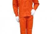 Đồng phục công nhân điện chất liệu tốt
