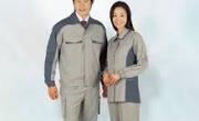 Đồng phục công nhân hóa chất chất lượng cao