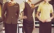 Đồng phục nhà hàng  khách sạn– Điểm nhấn quan trọng với sự phát triển của nhà hàng, khách sạn