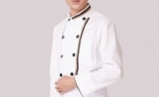 Làm đồng phục khách sạn bếp cho nhân viên