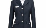 May đồng phục bảo vệ đảm bảo chất lượng
