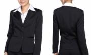 May đồng phục văn phòng cho nhân viên giá rẻ