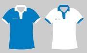 Cách bảo quản đồng phục văn phòng áo thun