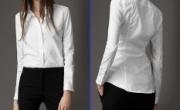 Cách chọn vải làm đồng phục công ty theo tiêu chuẩn