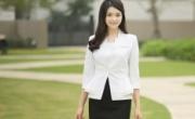 7 cách chọn đồng phục công sở phù hợp