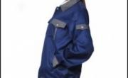 Lựa chọn áo bảo hộ lao động sao cho phù hợp