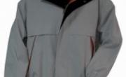 Áo gió đồng phục công nhân đa dạng kiểu dáng