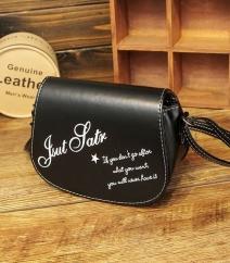 Túi xách thời trang Jsut Star NX005