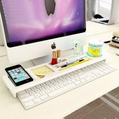 Kệ bàn phím máy tính đa năng NX016