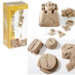 Cat-Dong-Hoc-Kinetic-Sand-Thuy-Dien-1kg