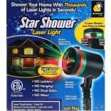 Den-chieu-trang-tri-Noen-Tet-LASER-MINI-STAR-SHOWER-NX2089