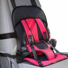 Đai an toàn ô tô cho bé NX956