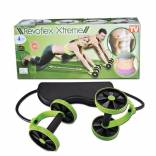 Dung-cu-tap-co-bung-Revoflex-Xtreme-NX884