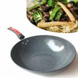 Chao-sau-long-van-da-Ceramic-chat-luong-cao-NX104