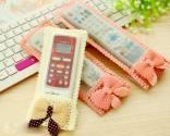 Combo-3-Tui-Boc-Remote-NX1064