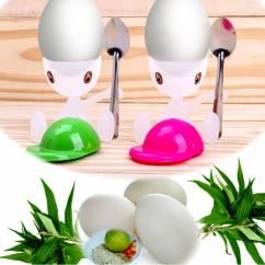 Combo 3 Ly Ăn Trứng Vịt Lộn NX1130