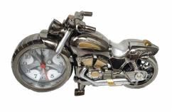Đồng hồ để bàn phân khối lớn ALarm NX1193