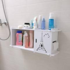 Kệ tủ nhà tắm NX1323