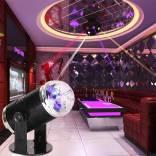 Den-laser-xoay-NX5198