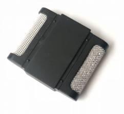 Dụng cụ cắt long xù CR-A016 NX5265
