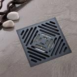 Pheu-thoat-san-chong-mui-Black-series-15cm-NX678-1B