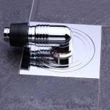 Pheu-thoat-san-may-giat-chuyen-dung-10cm-NX501-C