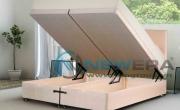 Tổng hợp các mẫu giường gấp đa năng có thiết kế thông minh