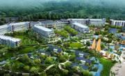 Dự án New Hội An City : Cung cấp hệ thống khóa và phụ kiện cửa NewEra
