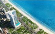 Vinpearl Beach Front Condotel: Cung cấp toàn bộ khóa thẻ từ NewEra