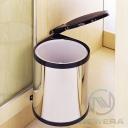 Thung-rac-don-inox-NewEra-14-lit-gan-canh-khoang-tu-300mm