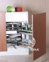 Ke-goc-xoay-lien-hoan-NewEra-giam-chan-4-ro-inox-hop-304