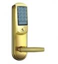 Khóa mật mã, khóa số kèm theo chức năng khóa thẻ từ NE8888B-FB