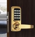 Khóa mật mã, khóa số NE9999A-FB