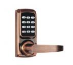 Khóa mật mã, khóa số NE9999A-AB