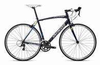 Specialized Allez Sport