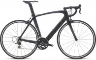 Specialized Venge Elite 105 M2