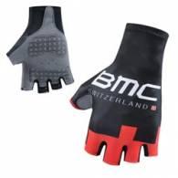 găng tay BMC