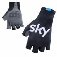 găng tay Sky