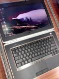 LAPTOP DELL 6420/I5-2520/4G/HDD 250G/VGA 2.2G/PIN>2H