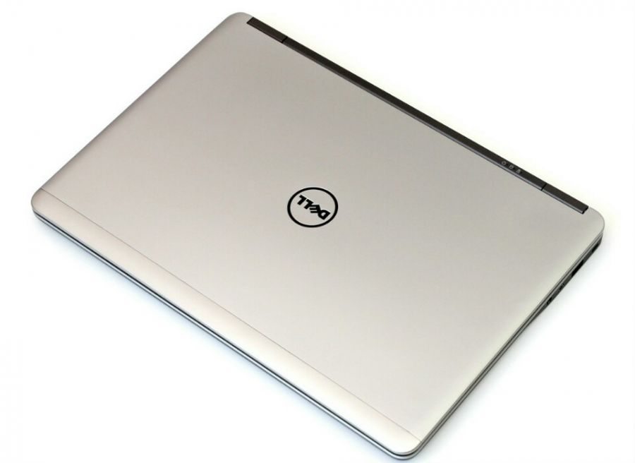 LAPTOP DELL LATITUDE E7440/I5-4300U/4GB/500GB
