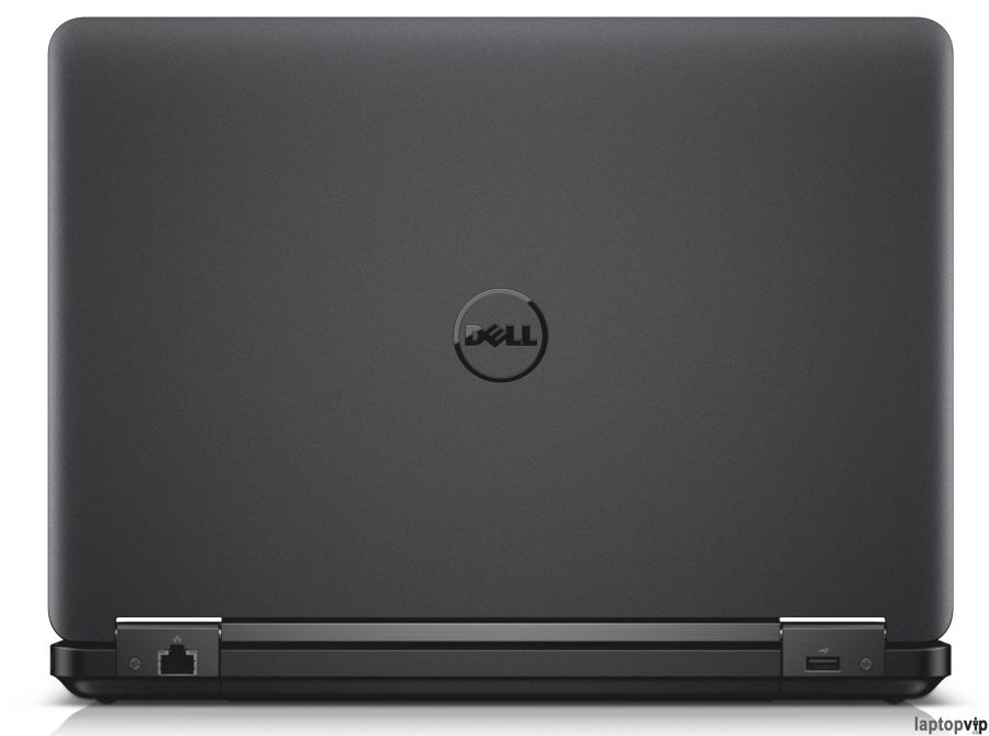 Dell Latitude E5440 - Core i7 4600U