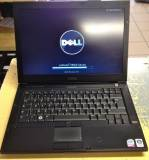 LAPTOP-DELL-LATITUDE-E6400P86002G160GPIN-2H